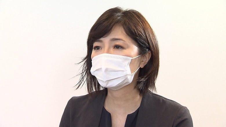 キッズラインの経沢香保子社長に聞く 「安価・手軽さ」と「安全性」は両立可能か【後編】