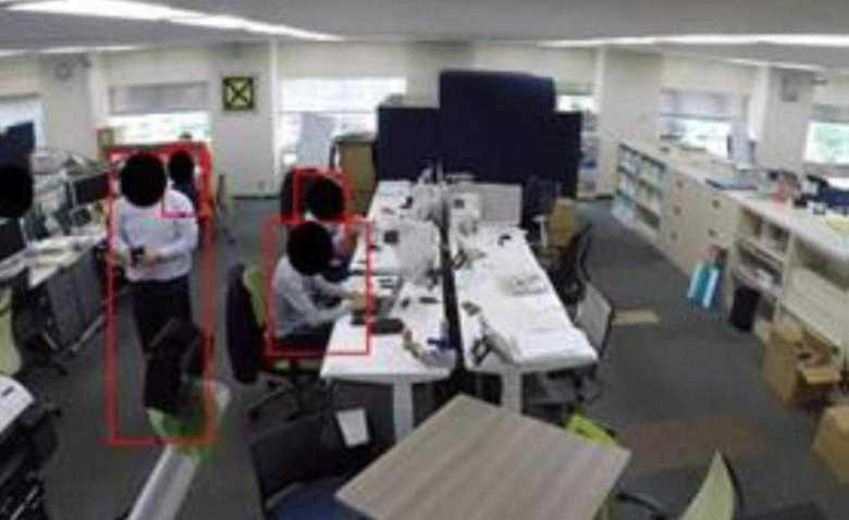 日本人は世界一「座りすぎ」! がん・認知症リスク増も…オフィスをどう変えれば改善する?