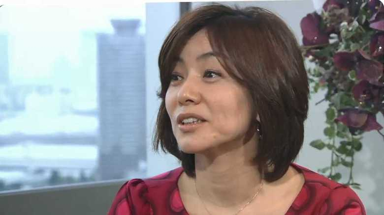 八木亜希子さんが休養発表…女性に多い「線維筋痛症」 どんな病気なのか