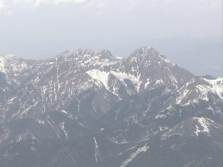 大型連休中の山岳遭難 長野県内3件 過去10年で最小 遭難者が「新型コロナ」疑いで救助隊員が自宅待機になった例も…