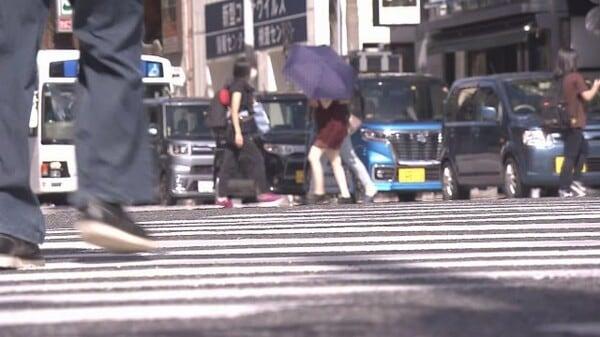 【速報】沖縄県 新型コロナウイルス新たに38人感染確認