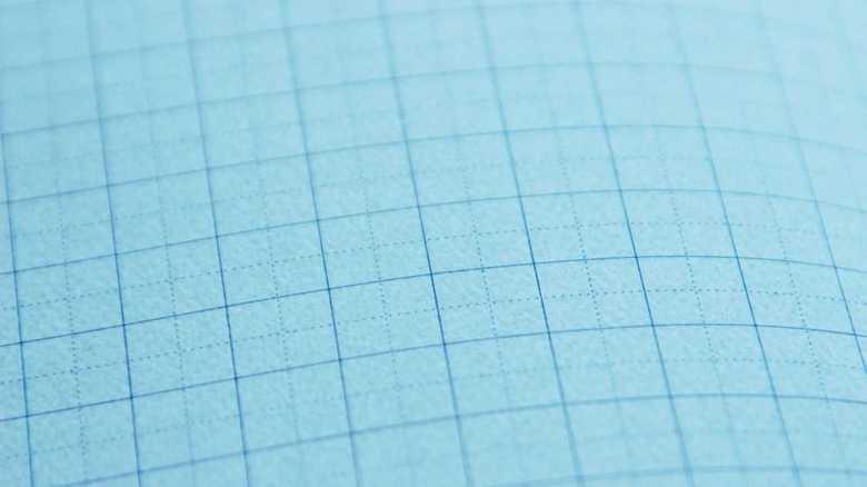"""「青い凹凸のある紙」で集中力が58%アップ!学習ノート開発者に""""根拠""""を聞いた"""