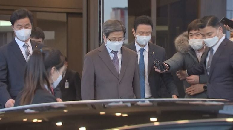 揺れる韓国「三権分立」…司法トップの忖度と嘘