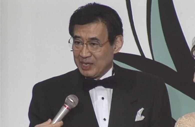 俳優・高島忠夫さん(88)死去 病院からの緊急呼び出しは2年前から…最後は眠るように
