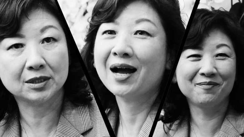 「7歳の息子の為にも日本をちゃんとしなくちゃ」野田聖子女性活躍担当相が明かした想い