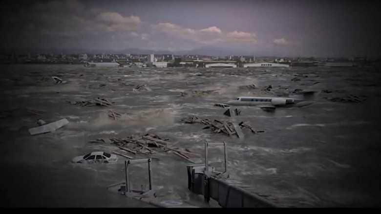 """""""南海トラフ""""予知できない現代の地震学 社会活動を止めない警戒情報の出し方とは"""