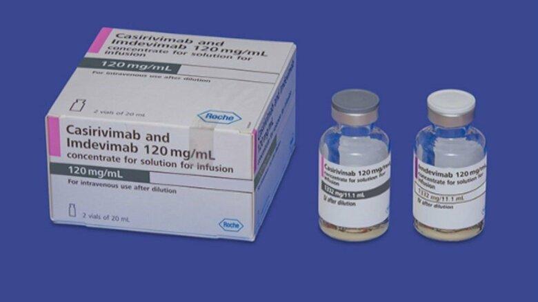 コロナ重症化リスク下げる…「抗体カクテル療法」効果と課題 医師「早い段階でないとあまり期待できない」