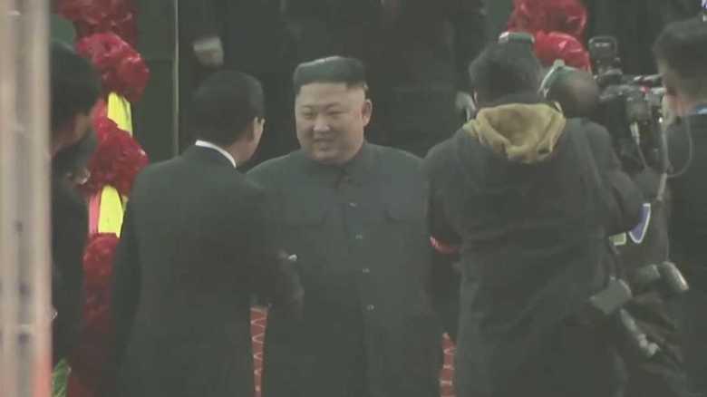 第2回米朝首脳会談は「空気の入っていないバルーン」 北朝鮮の狙いを専門家に聞いた