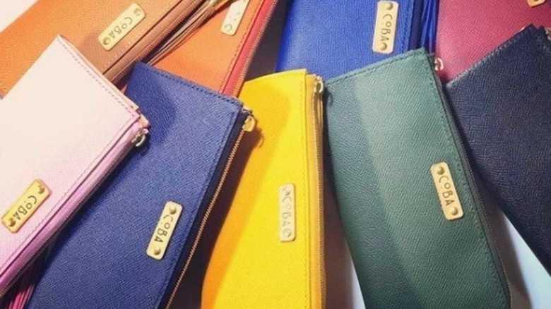 【副業儲かってますか?】手作り革財布の販売で月10万円以上