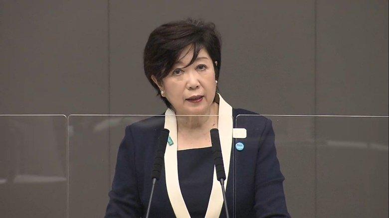 緊急事態宣言解除後に東京で34人が新型コロナウイルスに感染…発令される可能性がある「東京アラート」とは
