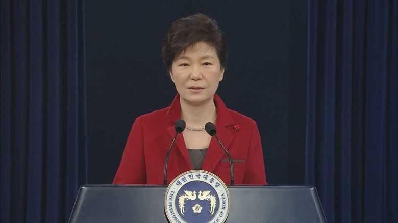 「徴用工判決は大恥になる」朴槿恵前大統領が危惧していた韓国最高裁判決