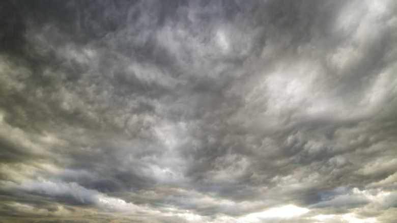 """「今や異常気象は異常ではない」 危険を察知し""""行動する""""ために必要なこと"""