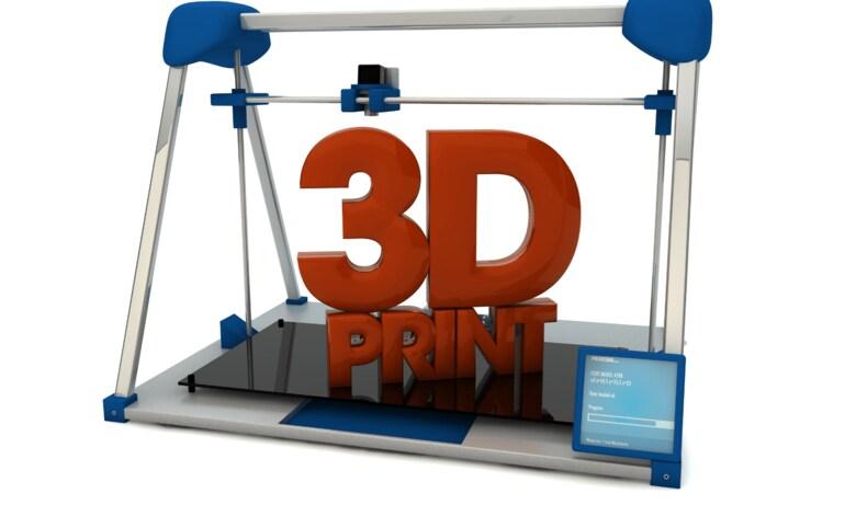 アジア太平洋地域のヘルスケア3D印刷市場は、2030年までに25%のCAGRで成長します。