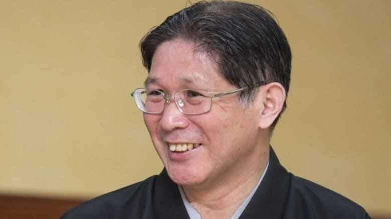 幽霊が見えていた日本人。「ホロレンズ×能」で、本来の『AR民族』に戻る
