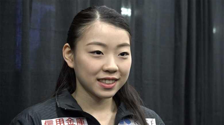 フィギュア紀平梨花選手を育てた「ヨコミネ式」と「N高」での教育とは?