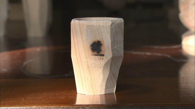 """伝統の技を""""五感""""で堪能! 日本遺産に認定された木彫刻の町・南砺市井波を街歩き【富山発】"""