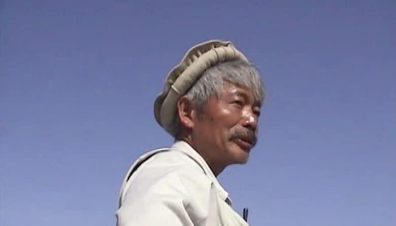 アフガニスタンで65万人を救った中村哲。医師でありながら用水路を作った理由とその源流