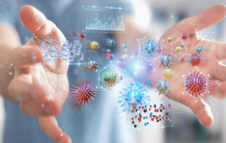 ウイルスベクター製造市場「20.0%のCAGRで成長すると予測」ータイプ別、疾患別、アプリケーション別、エンドユーザー別および地域別ー世界的な予測2023年