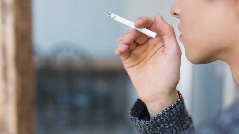禁煙成功率80%! タバコをやめたい人にオススメ「禁煙外来」