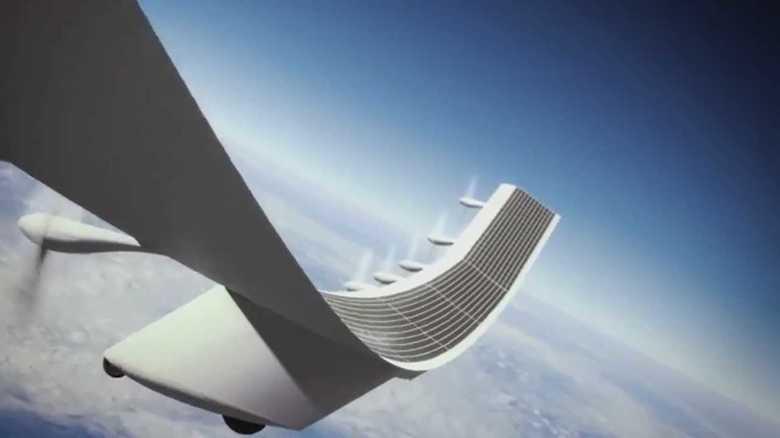 """全長78mの""""空飛ぶ基地局""""が実用化!? 映画のような世界を詳しく解説"""