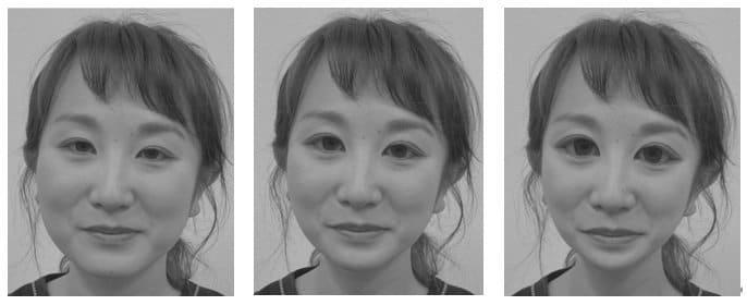 """「自分の顔」を見るとやる気がアップ!? 脳の研究で発見…""""盛った顔""""の方が効果的なのか研究者に聞いた"""