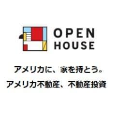 株式会社オープンハウスの「アメリカ不動産事業」が、日本マーケティングリサーチ機構の調査で第1位を獲得しました!