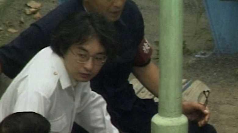 宮崎勤の幼女連続誘拐殺人事件から30年 「取り調べでの肉声」を初公開