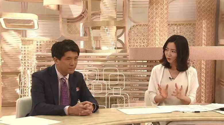 """新型コロナで雇用不安が深刻化 日本も欧州のような""""大胆に踏み込んだ対策""""を"""