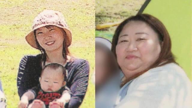 【ニュース】5歳男児が餓死、母親ら2人逮捕…「ママ友」が家族を支配か  福岡県篠栗町