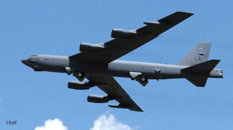 金正恩委員長:最新のF-22Aステルス戦闘機よりも、1954年初飛行のB-52爆撃機が目障りな理由