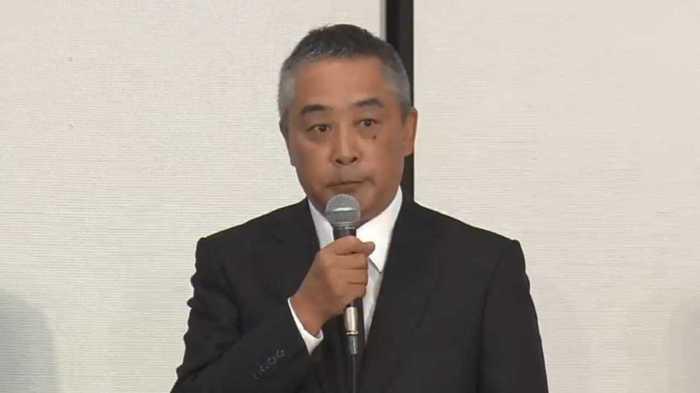 吉本 弁護士