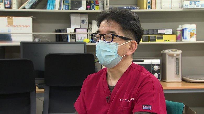 ワクチン接種で懸念される「アナフィラキシー」…医師に聞いた、ただ1つの対処法【石川発】