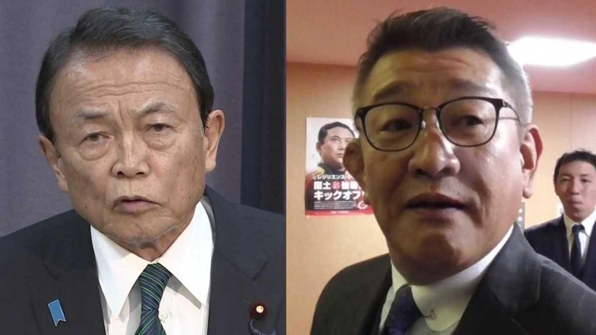 県 知事 選 福岡