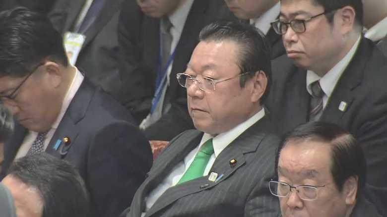 遅すぎた?度重なる失言にも関わらず…なぜ安倍首相は桜田大臣を擁護し続けたのか