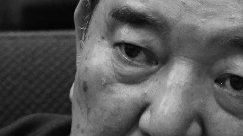 石破茂は安倍晋三と何が一番違うのか 【平井文夫の聞かねばならぬ】PART3