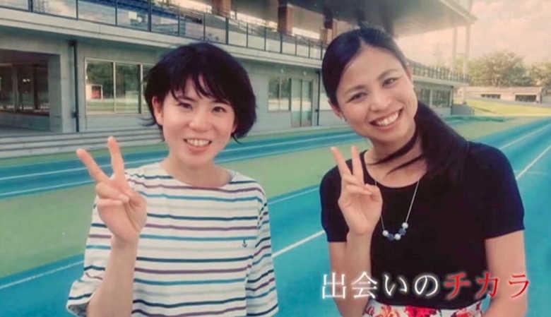 東京五輪代表・鈴木亜由子が、陸上トラック選手からマラソン選手に転身したワケ