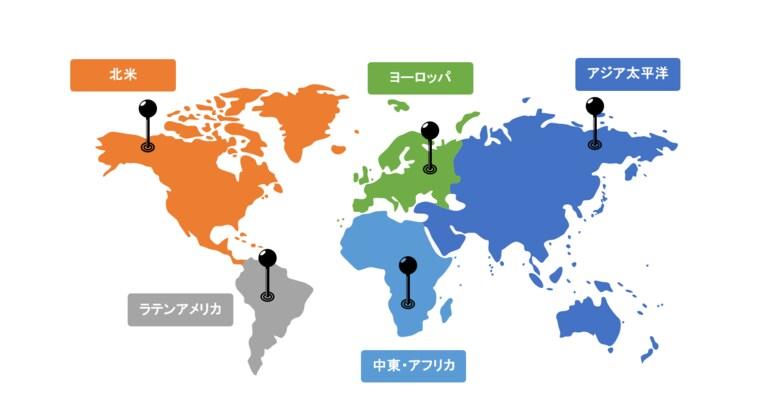 世界のSCADA(監視制御およびデータ収集)システム市場:洞察、魅力、傾向、機会- 予測ー2024年