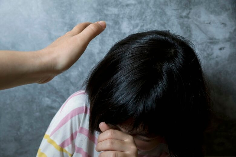 """子どもに体罰禁止の法律「内容知っている」は2割…法改正の""""おさえておくべきポイント""""と7つの育児の工夫"""