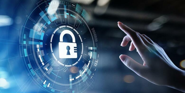 MEAサイバーセキュリティ市場ーソリューション別、サービス別、セキュリティタイプ別、展開モード別、組織規模別、業種別および地域別ー予測2023年