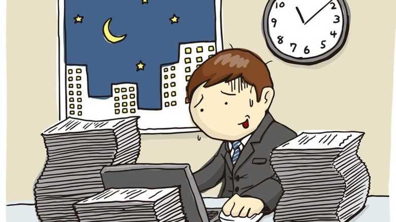 【解説:働き方改革】長時間労働、パートタイマーの賃金、女性の就業率、テレワーク率…改善すべきポイントは?