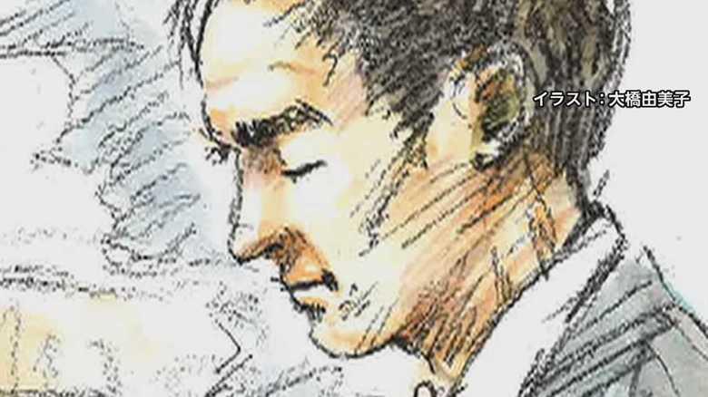 「殺人事件並み」なのに・・・娘を虐待死させた父親に懲役13年の判決は長いのか短いのか