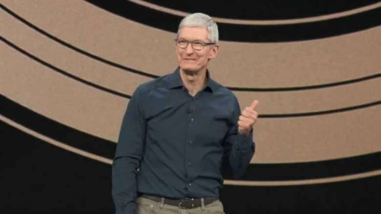 「最も進化したiPhone」発表された3種類の新型モデルは何がスゴイ?