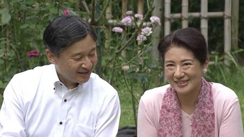 銀婚式を迎えられた皇太子ご夫妻、即位への覚悟と家族への想いを綴る
