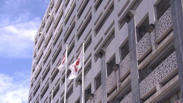 【速報】沖縄県 新たに57人の新型コロナウイルス感染確認