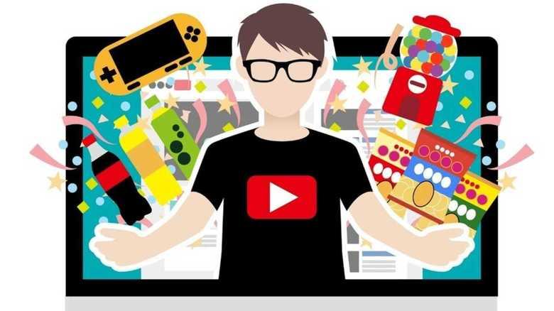 YouTuberを育成!住商がマネジメント契約へ…基準を担当者に聞いてみた