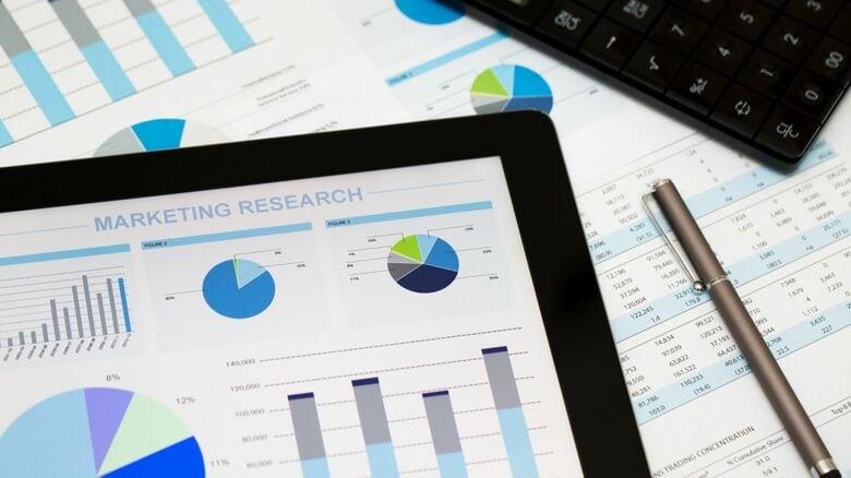 世界のOTT(オーバー・ザ・トップ)市場は2027年までCAGR 13.86%で成長する見込み
