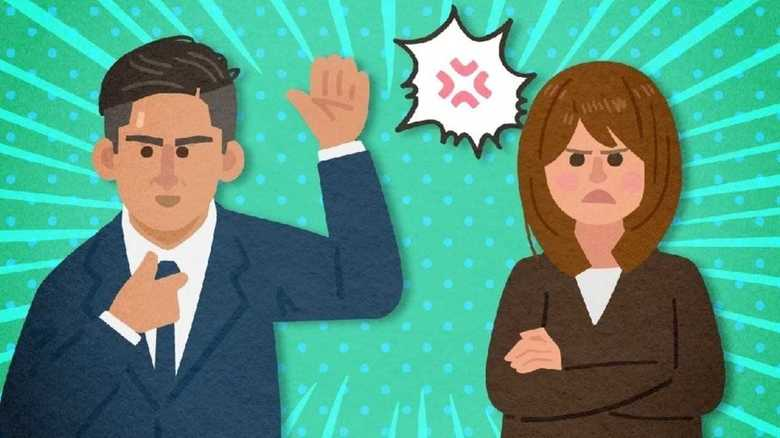 「わかったよ」生返事に要注意!妻を怒らせないために夫ができること