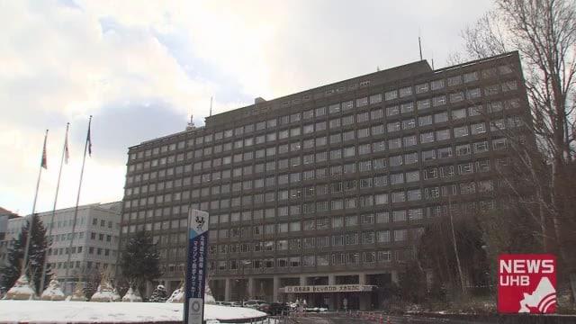 """2人死亡 75人感染北海道…減少傾向も新たに""""支援施設と外国人研修施設""""でクラスター"""