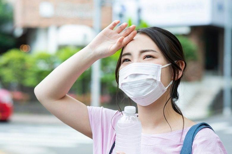 「熱中症警戒アラート」を参考にする人は1割…なぜ少ない?理由と熱中症対策をタニタに聞いた