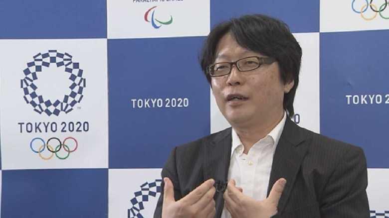 """2020東京五輪メダル コンセプトは""""光と輪"""" デザイナーはどんな人?メダルに込めた思い"""
